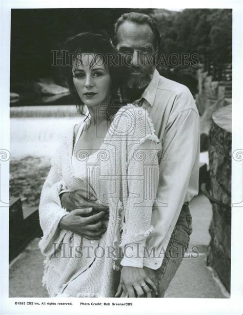 craig t nelson and robin mccarthy bonnie and craig t nelson long before quot parenthood