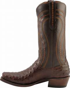 lucchese handcrafted 1883 western full quill ostrich With cowboy boot websites