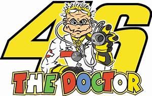 Valentino Rossi Logo : valentino rossi logo 86 mendem 86 ~ Medecine-chirurgie-esthetiques.com Avis de Voitures