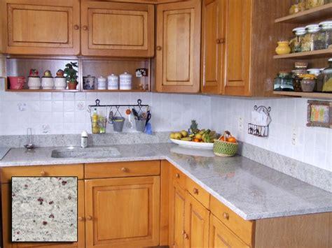 plans de travail pour cuisine csv granit présentation nous réalisons des plans de