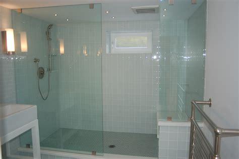 amazing glass bath rose construction