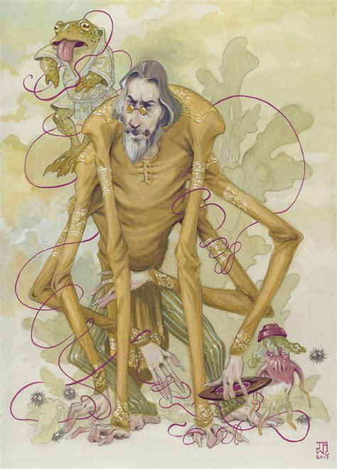 artists pay tribute   films  hayao miyazaki