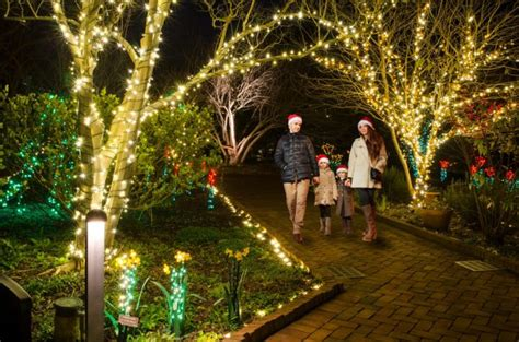 top christmas bows charlottenc 10 best towns in carolina in 2016