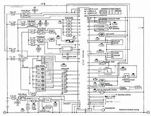 S13 Sr20de Wiring Diagram