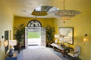 Inside the Napa Home of Robin Williams - Coldwell Banker ...