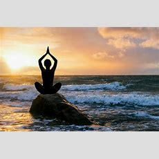 Free Images  Meditation, Zen, Chan, Yoga, Statue, Rest, Art, Figure, Trance, Relaxation, Wisdom