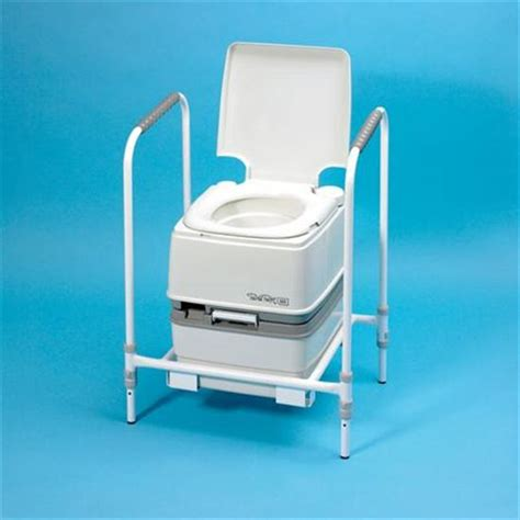 Toilets Types Chemical Alternatives Toilets by Chemical Toilet Port Potty Portable Lightweight