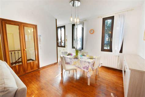 appartamento affitto venezia appartamento in affitto a venezia cannaregio