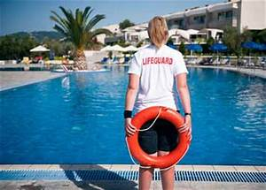 Pool Position : lifeguard jobs at resorts lifeguard responsibilities ~ A.2002-acura-tl-radio.info Haus und Dekorationen