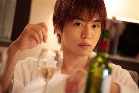 Emosi Wanita Dewasa Aktor Av Ittetsu Suzuki Berbagi Kiat Menjalin Hubungan