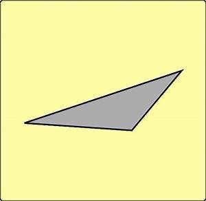Geometry Obtuse Triangle | www.imgkid.com - The Image Kid ...