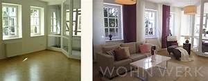 Home Staging Vorher Nachher : test wohnwerk home staging und home styling in wunstorf steinhude bei hannover ~ Yasmunasinghe.com Haus und Dekorationen