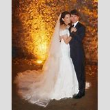 Katie Holmes Wedding Ring   500 x 644 jpeg 50kB