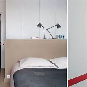 Dressing Autour Du Lit : meuble au dessus du lit elegant ensemble de meubles de vue de dessus salle de sjour cuisine ~ Melissatoandfro.com Idées de Décoration