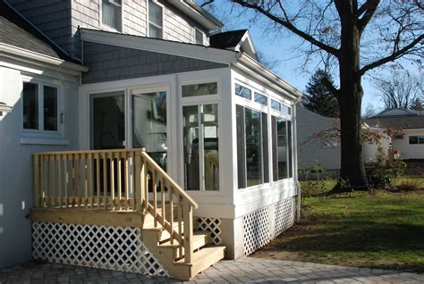 vinyl patio enclosures cost modern patio outdoor