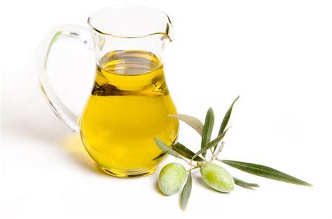 does olive oil moisturize skin