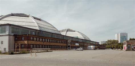 Institut Fuer Bauforschung by Institut Fuer Zukunft Quot Die Sperrstunde Betrifft Ganz