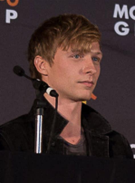 'Game of Thrones' alum Will Tudor joins Freeform's