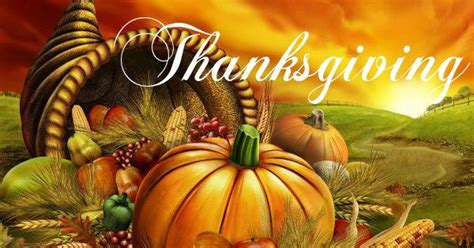 thanksgiving blessings quotes happy thanksgiving
