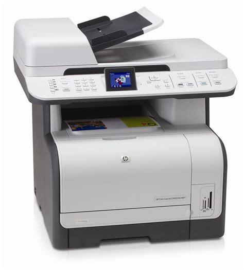color toner printer hp color laserjet cm1312nfi toner cartridges
