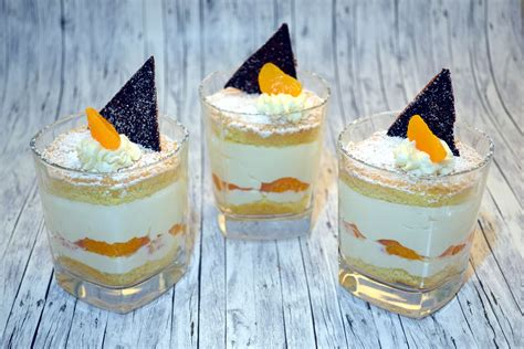 rezepte im glas rezepte im glas dessert beliebte gerichte und rezepte