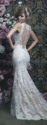 1928 Best Images About Beautiful Wedding Gowns On