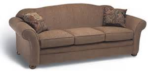 sofa style stylus sofas gratitudes gifts home furnishings truckee california