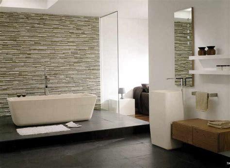 fliesen ideen bad fliesen naturstein für bad badezimmer bäder badfliesen bäder fliesen und wellness in berlin