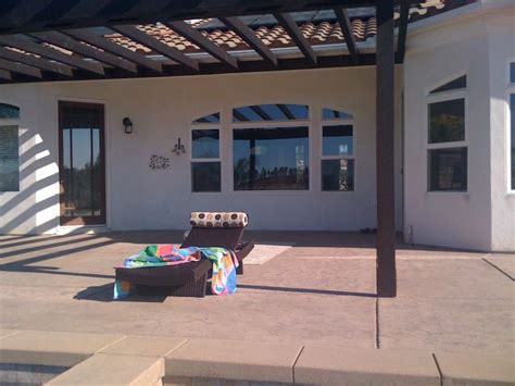 awning images  pinterest patio design
