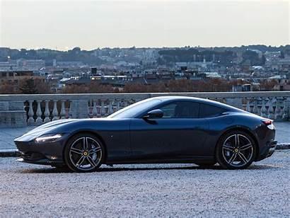 Ferrari Roma Hipi 1600 1200