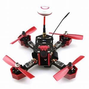 Parrot Bebop Drone 2 User Guide