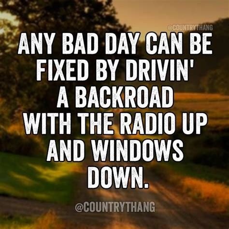 Best 25+ Driving Quotes Ideas On Pinterest  Road Trip