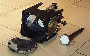 Lichtintensität Berechnen : saba telerama schmitt optik technikum29 ~ Themetempest.com Abrechnung