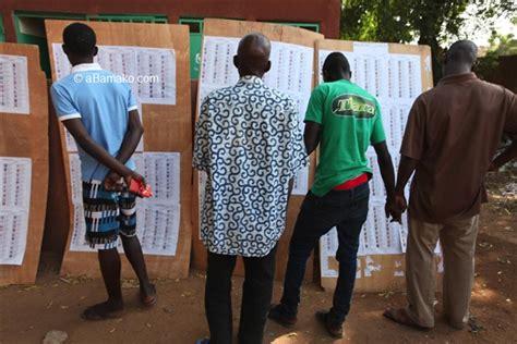 tenue des 233 lections au nord du mali le gouvernement a 233 chou 233 mali 7
