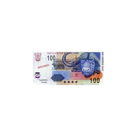 rand afrique du sud zar change de la bourse