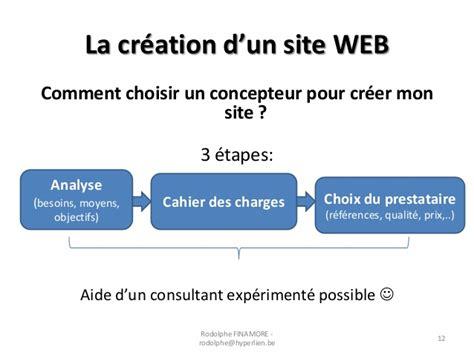 la gestion de projet web en 15 233