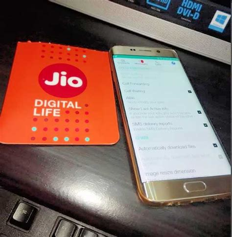 reliance jio to launch rs 500 4g smartphones cashify