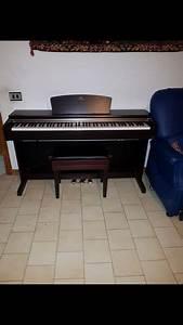 Yamaha Ydp 161 : yamaha arius ydp 161 piano rosewood catawiki ~ Kayakingforconservation.com Haus und Dekorationen