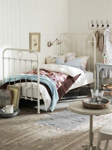 fer forg chambre coucher ophrey com chambre fille lit fer forge