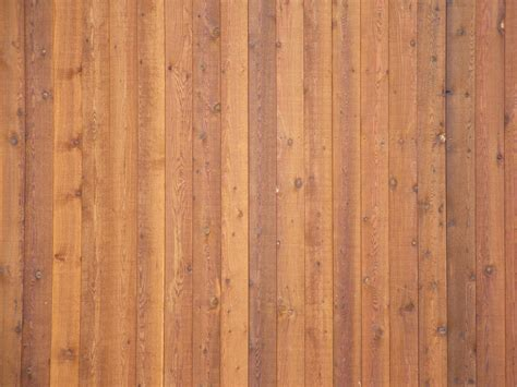 photo wooden wall texture paint rough surface