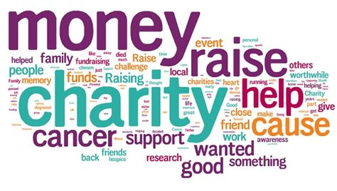 What Motivates People To Fundraise?  Justgiving Blog. Mosquito System Houston Online Class Schedule. High School Quiz Bowl Questions. Exchange Server Reporting Local Seo Companies. Qualifications For Medical Assistant. What Can I Do With A Psychology Degree. Voting Trust Certificate Cheap Dentist Tampa. Baby Girl Room Design Ideas Duo Two Factor. Buffalo Grove Eye Care Las Vegas Water Damage