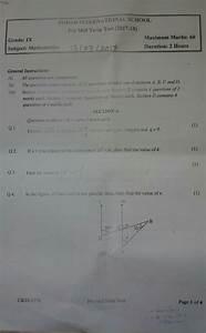 Math Notes In Hindi Pdf