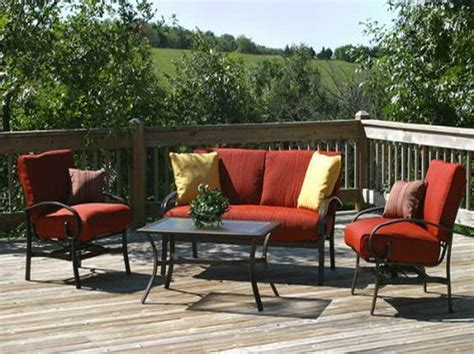 patio furniture for small spaces home interior design