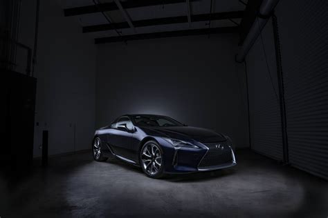 Lexus Lc Backgrounds by 5120x2880 Lexus Black Panther Lc 500 Photoshoot 5k Hd 4k