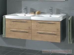 Badmöbel Mit Doppelwaschbecken : badm bel doppelwaschbecken ideen design ideen design ideen ~ Indierocktalk.com Haus und Dekorationen