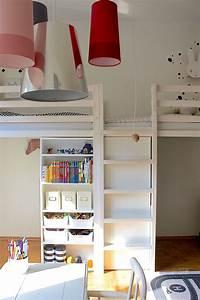 Nähen Für Das Kinderzimmer Kreative Ideen : ideen f r das ikea stuva kinderzimmer einrichtungssystem ~ Yasmunasinghe.com Haus und Dekorationen