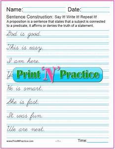 Fourth Grade Worksheets  Practice For Kids