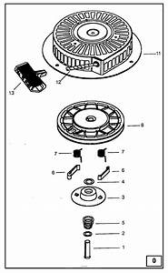 Briggs And Stratton Parts Lookup  Diagram  Wiring Diagram Images