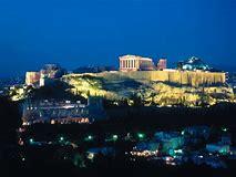 нужна ли виза в грецию и македонию