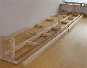Sitzbank Mit Stauraum Selber Bauen : wenn man stauraum braucht bauanleitung zum selber bauen ~ Michelbontemps.com Haus und Dekorationen